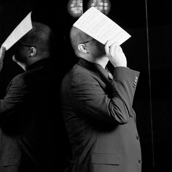 fotograf-portraits-musiker-kunst-architektur-unternehmen-firmenportrait