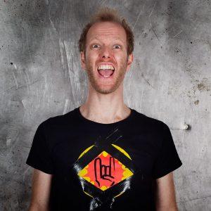 Fotograf-KnutStritzke-Michael-Krebs-Entertainer-Berlin-Falkensee-Fotostudio