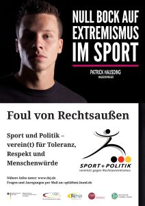 professioneller-Fotograf-Falkensee-Berlin-Reportagefotograf-Unternehmensbericht-Portraitfotograf