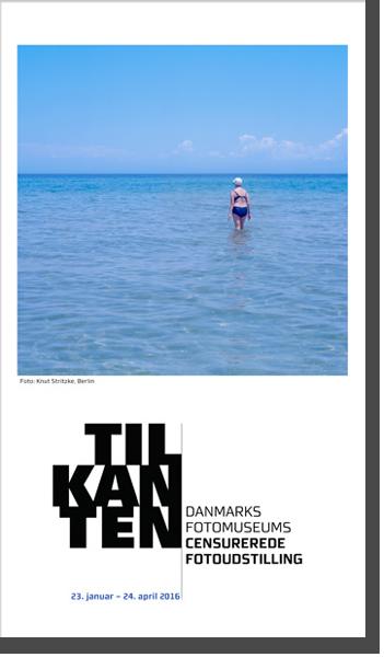 Til_kanten_Exhibition_Danmark_Winner