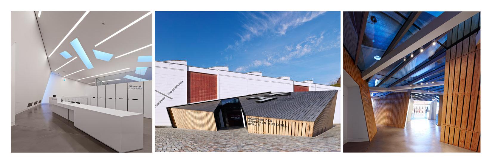 Industriefotograf-Architektur-Fotograf-Berlin-Falkensee