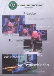 Fotograf-Knut-Stritzke-Falkensee-Werbung-Reportage-Industrie-Berlin