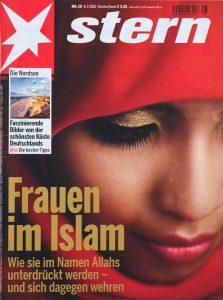 Fotograf-Falkensee-Stritzke-Werbung-Reportage-Businessfotografie-Stern-Berlin