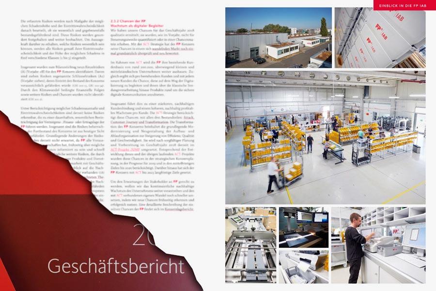 Fotograf_Knut_Stritzke_Reportage_Falkensee_Berlin_Dokumentation_Brandenburg_Bericht_Unternehmen