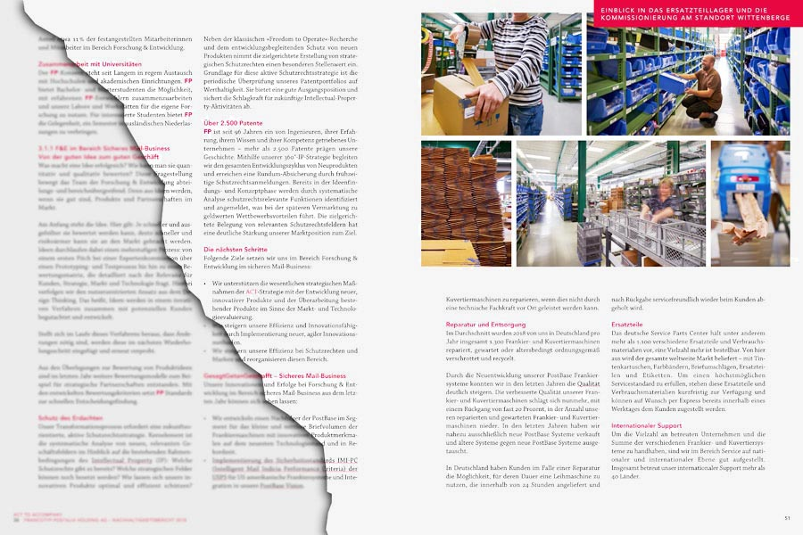 Fotograf_Knut_Stritzke_Reportage_Falkensee_Berlin_Dokumentation_Brandenburg_Bericht_Unternehmen02