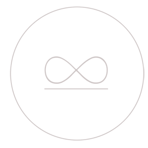 Logo_umriss_thin_Knut_Stritzke