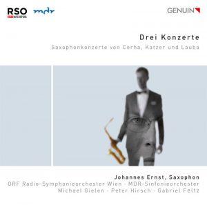 Fotograf-Porträt-Knut-Stritzke-Fotostudio-Johannes-Ernst-Berlin