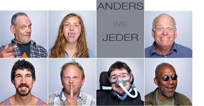 Preview_ANDERS_wie_JEDER