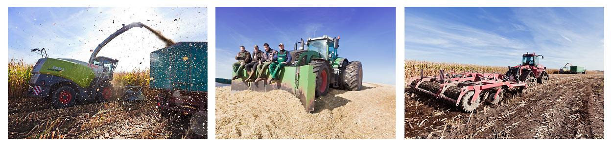 Knut-Stritzke-Fotograf-Landwirtschaft-Unternehmen-corporatefotograf-Mitarbeiterporträt