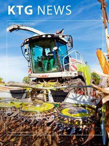 Fotograf-Landwirtschaft-Falkensee-Dokumentation-Reportage-Berlin-Business